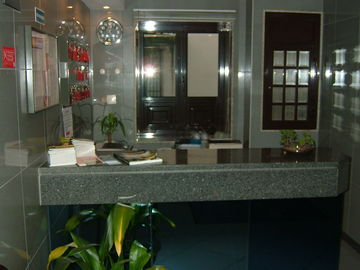 Travel & Tourism - Hotels - Residencial Portucalense - ID 66442