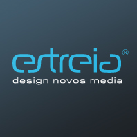 Lisboa - Business - Internet Services - ESTREIA - Design para os Novos Media - ID 87068